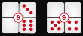 panduan domino 99